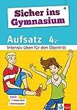 ISBN 9783129258644
