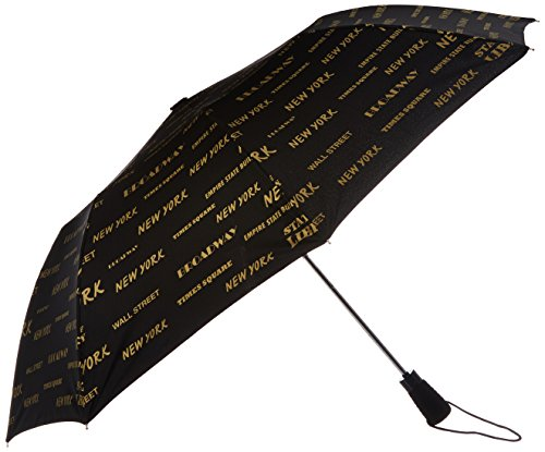 rainkist-43-inch-arc-auto-open-black-nyc-one-size
