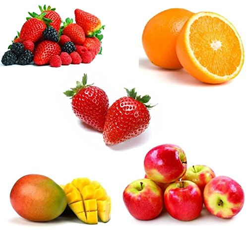 crazygadgetr-e-shisha-flavour-refill-liquid-juice-10ml-x-5-mix-berry-mango-orange-apple-strawberry