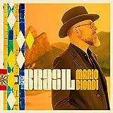 Mario Biondi (Artista) | Formato: Audio CD(14)Acquista: EUR 16,6923 nuovo e usatodaEUR 6,95
