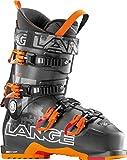 LANGE Skischuhe grau 27