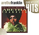 The Very Best Of Aretha Franklin Vol 1