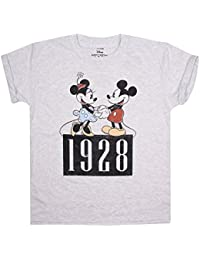 Disney Girl's Dance T-Shirt