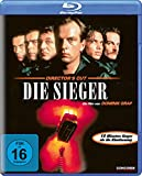 Die Sieger - Director's Cut [Blu-ray]