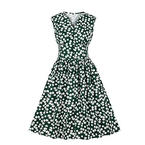 Vintage Kleid Kleid rot weißes Kleid Kleid lang Esprit Kleid Charleston Kleid festliches Kleid Prinzessin Kleid mädchen - Navy Plaid Kinder-schuhe
