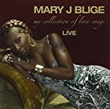 MARY J. BLIGE - MY COLLECTION