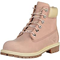 Timberland 6 In Classic Boot FTC_6 In Premium WP Boot 14749