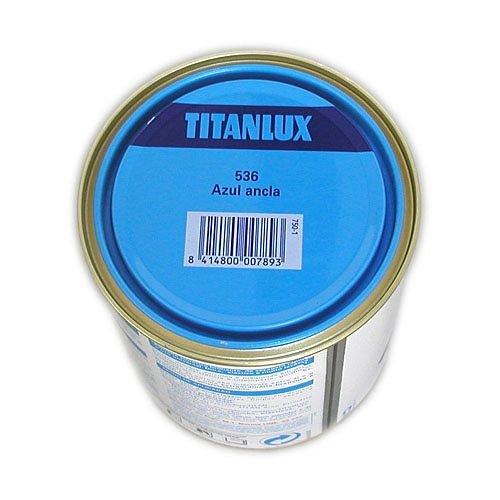 titan-enamel-titanlux-750-ml-536-001