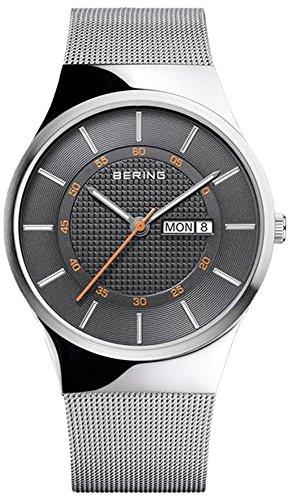 Reloj Bering para Hombre 12939-077