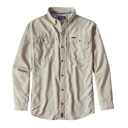 patagonia-mens-long-sleeved-sol-patroltm-ii-shirt-54259-plcn-54259