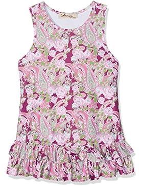 La Ormiga 1727015606, Vestaglia Bambino