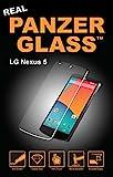 LG Nexus 5 - Standard Bildschirmschutz
