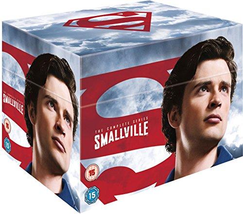 smallville-tv-series-reino-unido-dvd