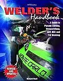 Welder's Handbook, The