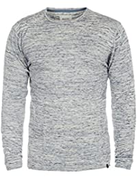 BLEND 20701239ME - pull-over - Homme