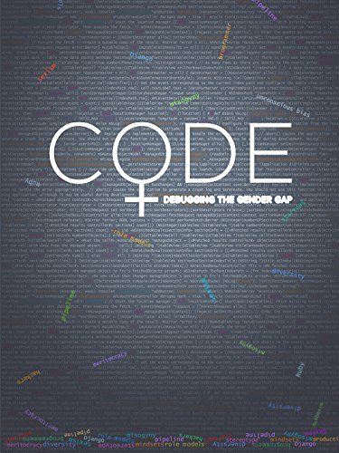 code-debugging-the-gender-gap