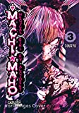 Machimaho 3: Magical Girl by Accident