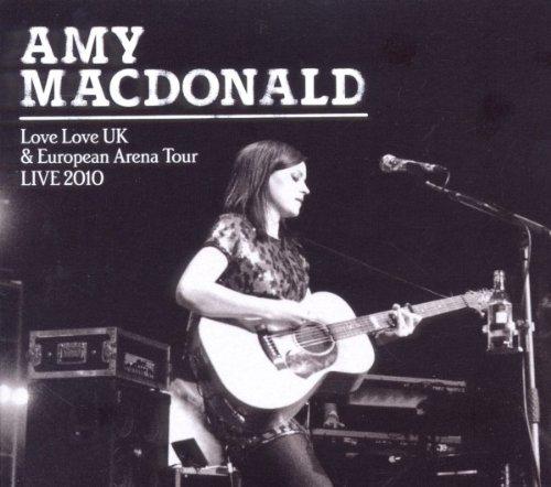 love-love-uk-european-arena-tour-2010