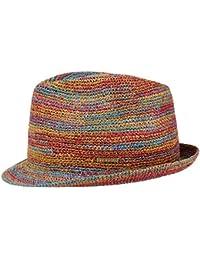 Amazon.es  Stetson - Sombreros y gorras   Accesorios  Ropa f06134a425b
