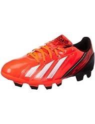 adidas Performance F5 TRX FG Q33913 Herren Fußballschuhe