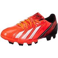 adidas F5 Trx Fg, Chaussures de football homme