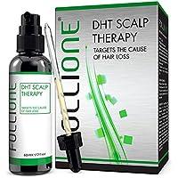 FolliOne - Tratamiento para la caída del cabello - Para hombres - Alopecia androgénica (por