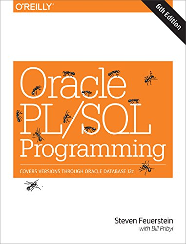 oracle-pl-sql-programming-covers-versions-through-oracle-database-12c