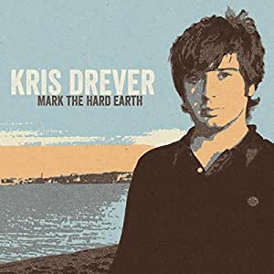 Mark The Hard Earth (Remastered Version)