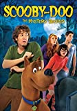 Scooby-Doo: The Mystery Begins [DVD] [2009]