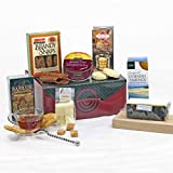 Best Hampers - Traditional Afternoon Tea Time Treats Biscuits and Cake Review