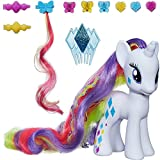 My Little Pony - B0297eu40 - Figurine Animal - Coiffures ...