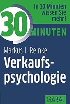 30-minuten-verkaufspsychologie
