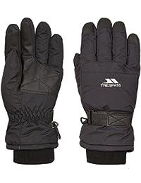 Trespass Men's Gohan II Waterproof Gloves