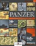 Panzer : the German tanks encyclopedia by Laurent TIRONE (2015-12-24)