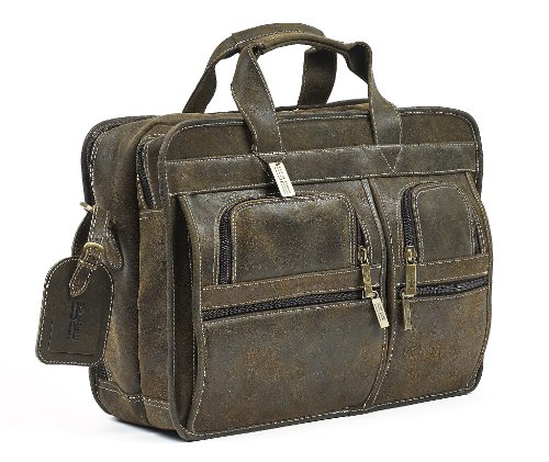 claire-chase-executive-computer-briefcase-distressed-brown-one-size