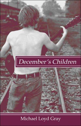 December's Children Cover Image