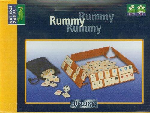 Imagen principal de The Toy Company Dominó, 2 a 4 jugadores (versión en alemán)