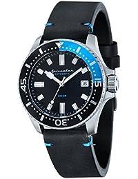 Reloj Spinnaker para Hombre SP-5039-01