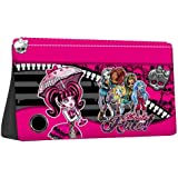 Monster High Ghouls Rule Kit de Maquillaje - 1 Pack