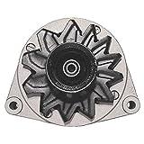 Eurotec 12033740 Generator