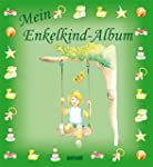 Mein Enkelkind - Album