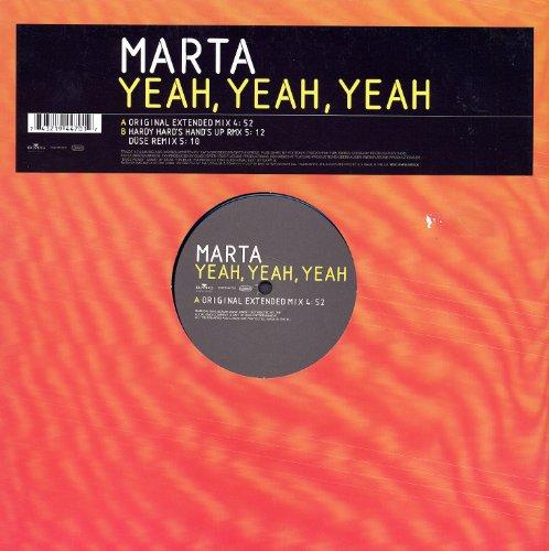 yeah-yeah-yeah-orig-ext-2002-vinyl-maxi-single-vinyl-12