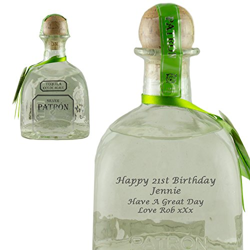 personalised-patron-silver-tequila-70cl-engraved-gift-bottle