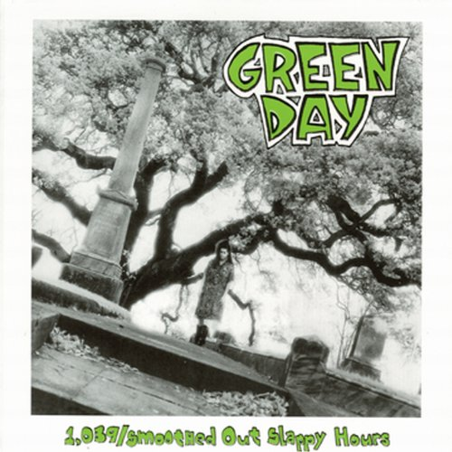 1039 Smoothed Out Slappy Hours