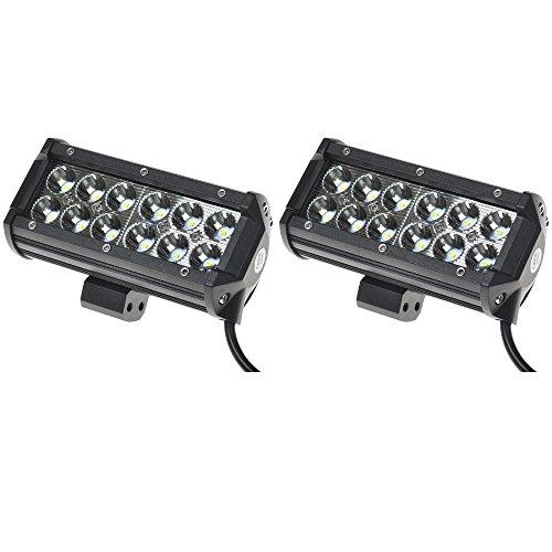 jvj-2-x-7-projecteur-a-led-36w-cree-12-led-spot-lumiere-lampe-de-chantier-projecteur-led-projecteur-