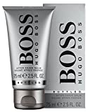 Hugo Boss Boss After Shave Bã ¡lsamo 75 ml