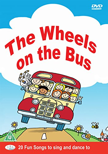the-wheels-on-the-bus-20-fun-kids-songs-to-sing-and-dance-to-dvd