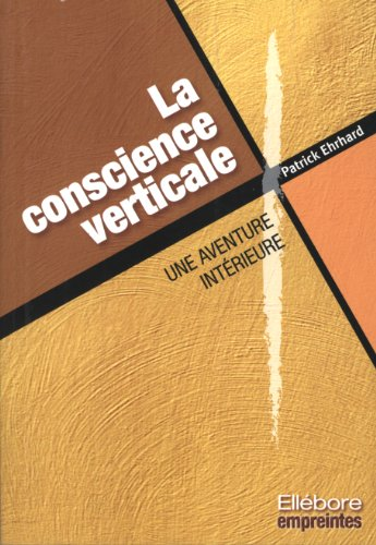 Conscience verticale