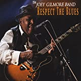 Respect The Blues [Import USA]