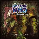 The Sandman (Doctor Who)